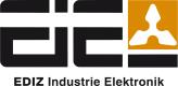 EDIZ Industrie Elektronik
